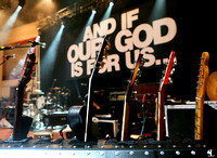 "Chris Tomlin ""AND IF OUR GOD IS FOR US"" TOUR"