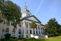 Florida State Capital Building